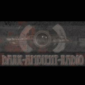 Dark-Ambient-Radio