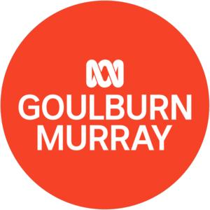 Rádio ABC Goulburn Murray