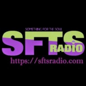 SFTS Radio