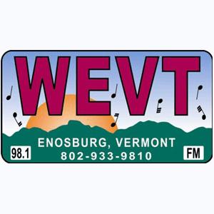Rádio WEVT-LP