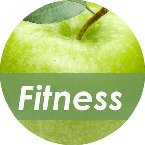 Rádio OpenFM - Fitness