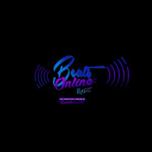 Rádio Beats Online CR