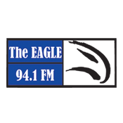 Rádio The Eagle 94.1