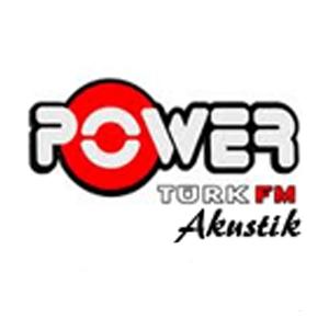 Rádio Power Türk Akustik