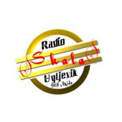 Rádio Skala Radio Ugljevik