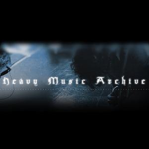 Rádio Heavy Music Atmospheric Radio