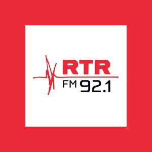 Rádio RTRfm