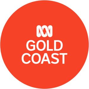 Rádio ABC Gold Coast
