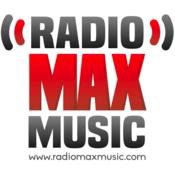 Rádio Radio Max Music