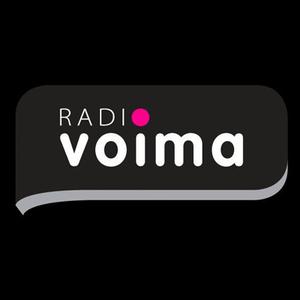 Rádio Radio Voima