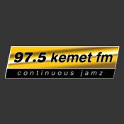 Rádio 97.5 Kemet FM
