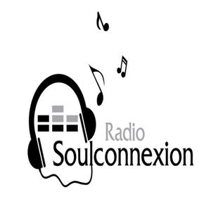 Rádio Soulconnexion