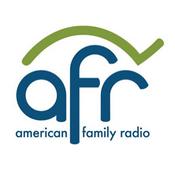 Rádio KAVK - American Family Radio 89.3 FM