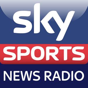 Rádio Sky Sports News Radio