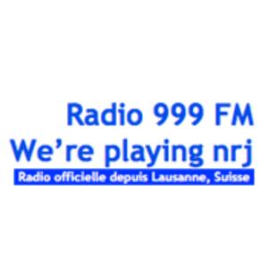 Rádio 999 FM Radio