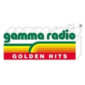 Rádio Gamma Radio