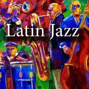 Rádio CALM RADIO - Latin Jazz