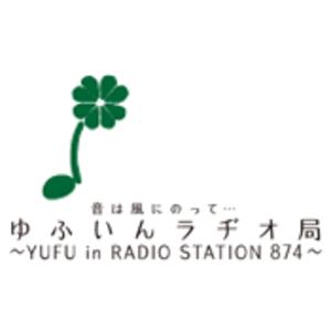 Rádio YUFU in Radio Station 874