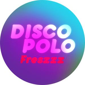 Rádio OpenFM - Disco Polo Freszzz