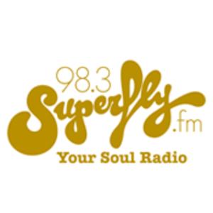 Rádio Superfly.fm