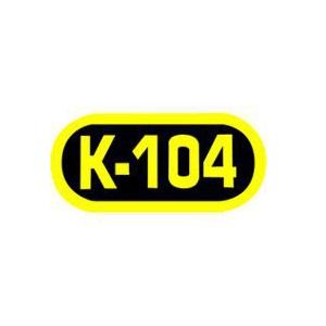 KJLO - Continuous Country 104 .1 FM