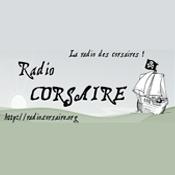 Rádio Radio Corsaire