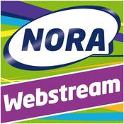 Rádio NORA Webstream