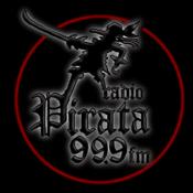 Rádio Radio Pirata