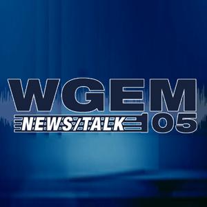 Rádio WGEM - ESPN 1440 AM