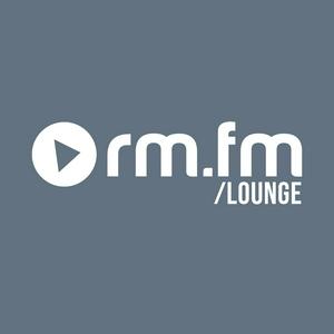 Rádio Lounge by rautemusik