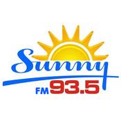 Rádio KZTL - Sunny 93.5 FM