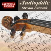 Rádio Audiophile Classical