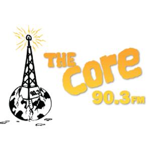 Rádio WVPH - The Core 90.3 FM