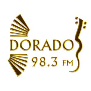 Rádio Dorado FM 98.3