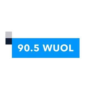 Rádio WUOL 90.5