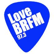 Rádio BRfm