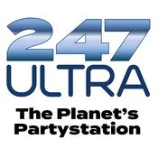 Rádio 247Ultra
