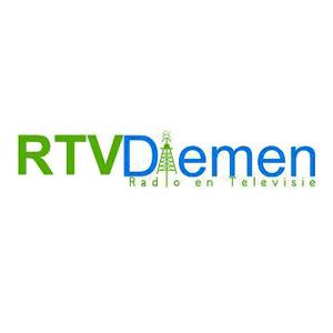 Rádio Radio Diemen