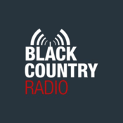 Rádio Black Country Radio