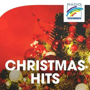 Rádio Radio Regenbogen - Christmas Hits