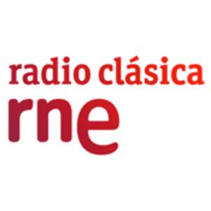 Rádio RNE Radio Clásica