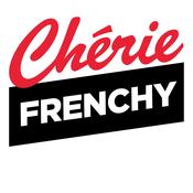 Rádio Chérie Frenchy