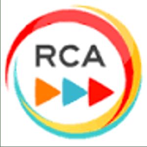 Rádio Radio Cidade Azul