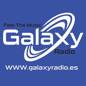 Rádio Galaxy Radio 106fm