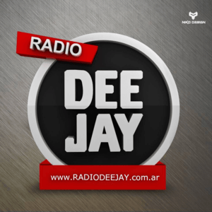 Rádio NRG DJ