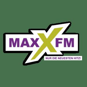 Rádio MAXX FM