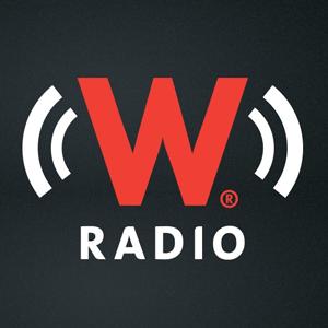 Rádio W Radio Mexico