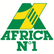 Rádio Africa N°1