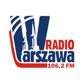 Rádio Radio Warszawa