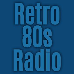 Rádio Retro80sRadio